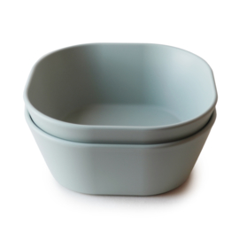 MUSHIE | BOWL Square - Sage