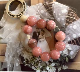 Liefdes JaBeeLL / Huwelijkscadeau