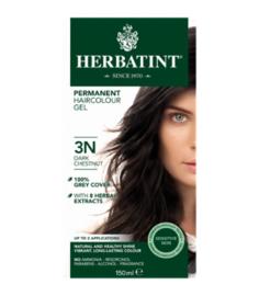 Herbatint  3N Dark Chestnut (150 ml)