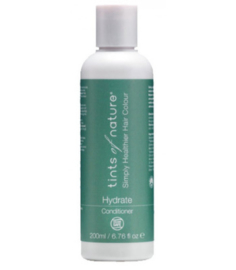 Tints Of Nature Conditioner Hydrate ( 200 ml.)