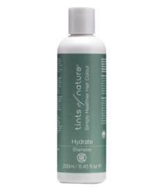 Tints of Nature Hydrate Shampoo (250ml.)