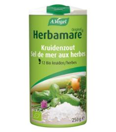 A. Vogel Herbamare bio