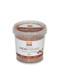 Mattisson Cacao Poeder Bio