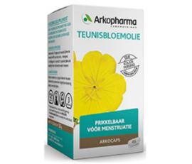 Arkocaps Teunisbloemolie (45 caps.)
