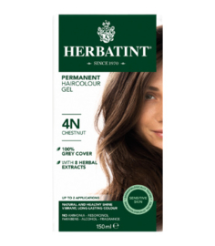 Herbatint 4N Chestnut (150 ml)