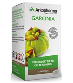 Arkocaps Garcinia (45 caps.)