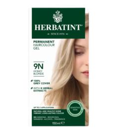 Herbatint  9N Honey Blonde (150 ml)