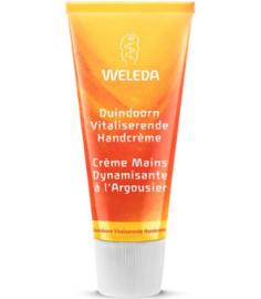 Weleda Duindoorn handcreme (50ml.)