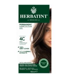 Herbatint  4C Ash Chestnut (150 ml)