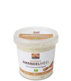 Mattisson Amandelmeel Bio (300 gr.)