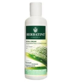 Herbatint  Royal Cream (260 ml)