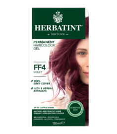 Herbatint  FF4 Flash Fashion Violet (150 ml)