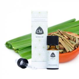 Chi Lemongrass ( 10 ml.)