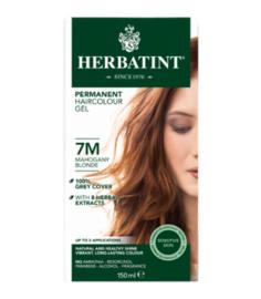 Herbatint  7M Mahogany Blonde (150 ml)
