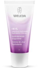 Weleda Iris hydraterende dagcreme (30ml.)