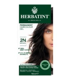Herbatint  2N Brown (150 ml)