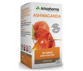 Arkocaps Ashwaganda (45 caps.)
