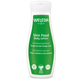 Weleda Skin Food Body Lotion (200 ml.)