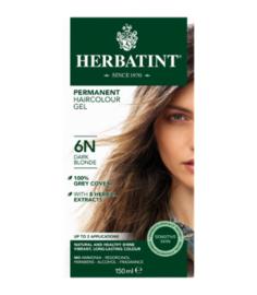 Herbatint 6N Dark Blonde (150 ml)