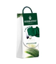 Herbatint Verfkit