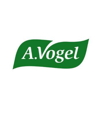 A. Vogel Crataegus complex (80 tabl.)