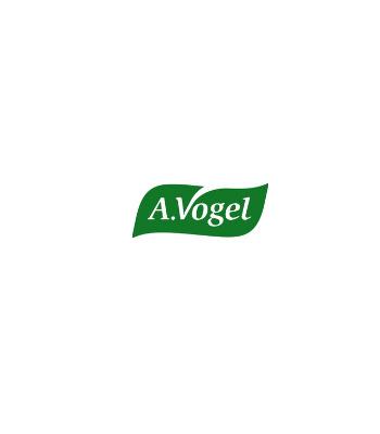 A. Vogel Creme Echinaforce (30 gram