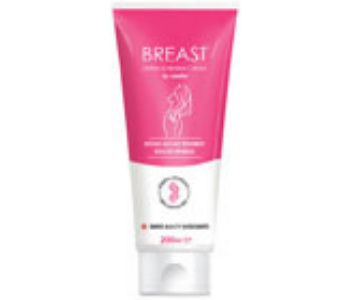 Breast Lifting & Forming (200ml)