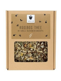 Arelo Rooibos Thee