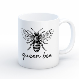 Mok Queen Bee