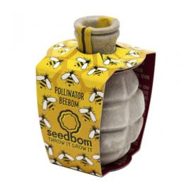 Kabloom | Pollinator | BeeBom | Seedbom