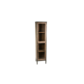 Schrank | Industrie | Holz