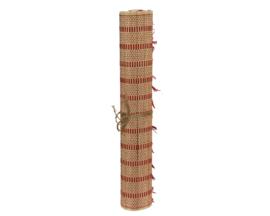 Chemin de table | Bambou | Roode
