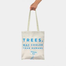 Cool Trees Tas