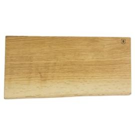 Knife holder | Wood