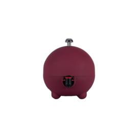 Drankhouder   3L   Bordeaux rood