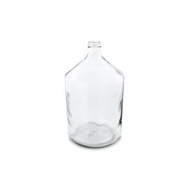 Vaas cilinder | Glas