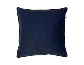 Pillow Finn - Blue