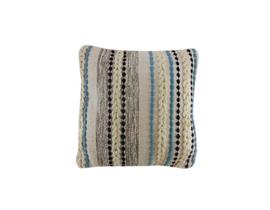 Pillow Cotton - Stripes
