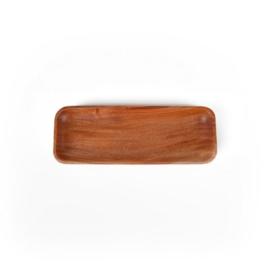 Sushi Plank Khaya-Hout