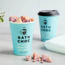 Bath Choc