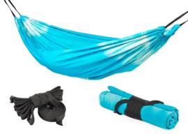 Slomock Hangmat Hemelsblauw