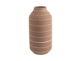 Vase | Terra | Rosa