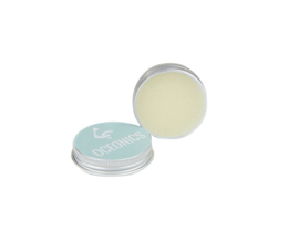 Oceonics Coconut Lip Balm