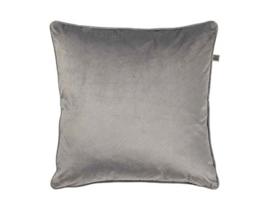 Pillow Finn - Gray