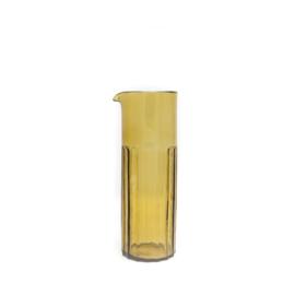 Brût | Reed Karaf 100 CL, amber