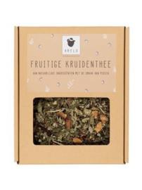 Arelo Fruitige Kruidenthee