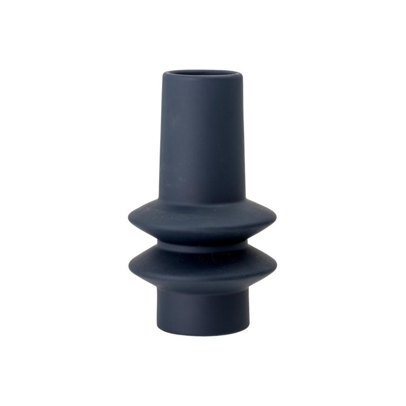 Vase Isold | Poterie | Bleu