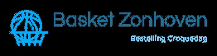 Basket Zonhoven