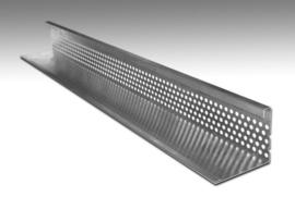 Aluminium randprofielen ZP100