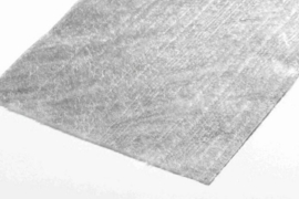 Filtervlies 105 gram